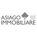 Asiago Immobiliare